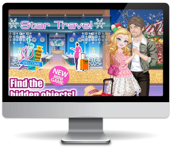star-girl-computer