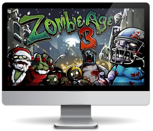 zombie-age-3-computer