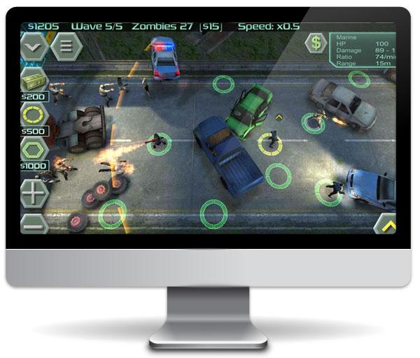 zombie-defense-computer