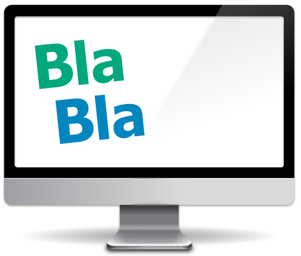 BlaBlaCar-computer