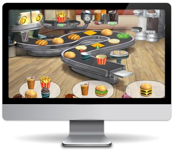 burger-shop-computer