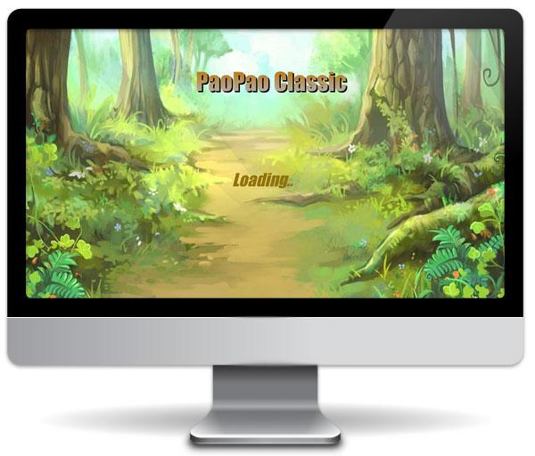 paopao-computer