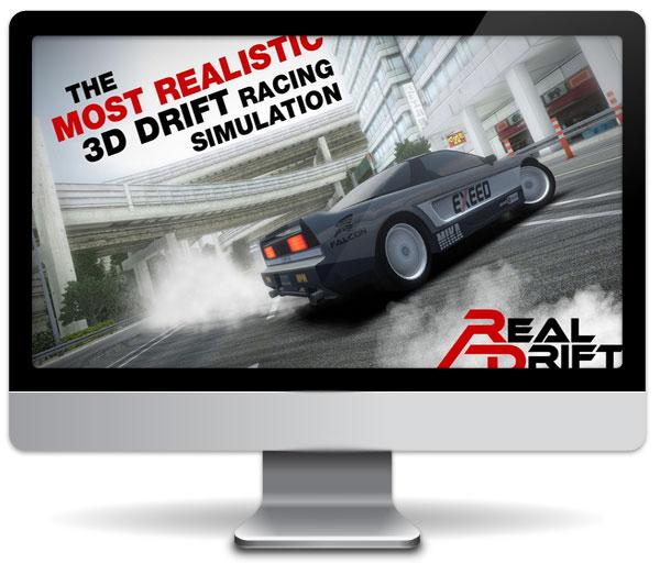 real-drift-car-racing-compu