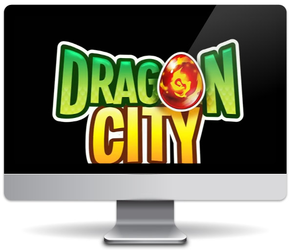 dragon-city-computer