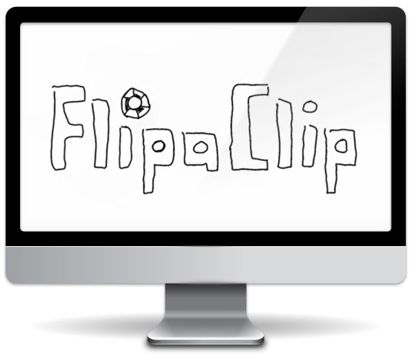 flipaclip-computer