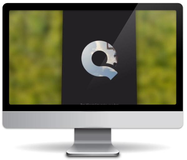 quik-computer
