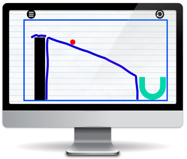 physics-drop-computer