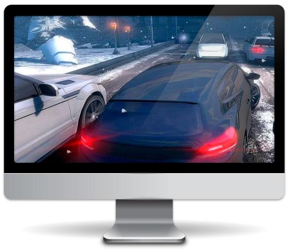 racing-horizon-computer