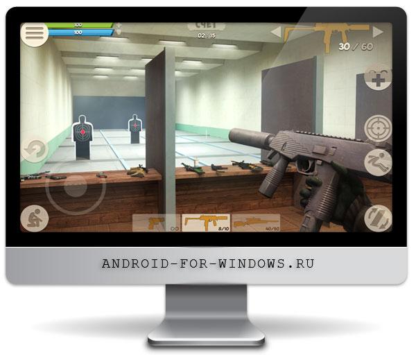 бесплатно онлайн скачать игровые автоматы